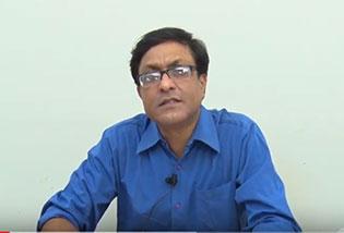 Ar. Anindya Basu explains how  Konstrukt can contributes to the world of construction